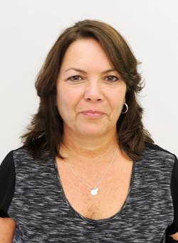 Ellen Tutor