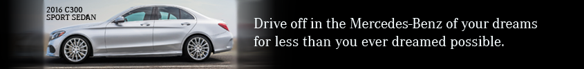 SEP Mercedes-Benz_OEM_Slider