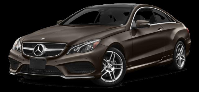 https://di-uploads-pod2.s3.amazonaws.com/mercedesbenzofmemphis/uploads/2016/10/2017-MB-E400-Coupe-Compare.png