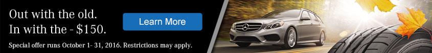 mercedes benz dealer in memphis tn mercedes benz of memphis. Cars Review. Best American Auto & Cars Review