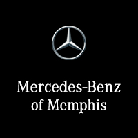 mercedes benz dealer in memphis tn mercedes benz of memphis