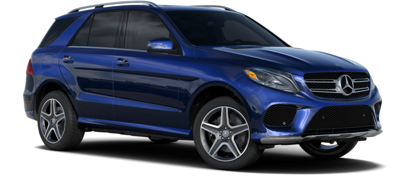 2017 mercedes benz gle suv at mercedes benz of memphis. Cars Review. Best American Auto & Cars Review