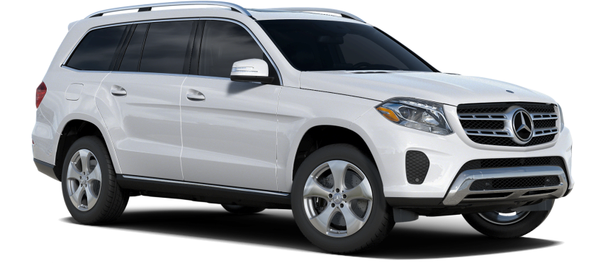 2017 mercedes benz gls suv model overview info for Mercedes benz gls suv 2017
