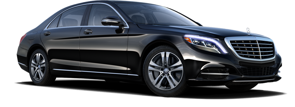 2017 Mercedes Benz S Class Sedans At Mercedes Benz Of Memphis