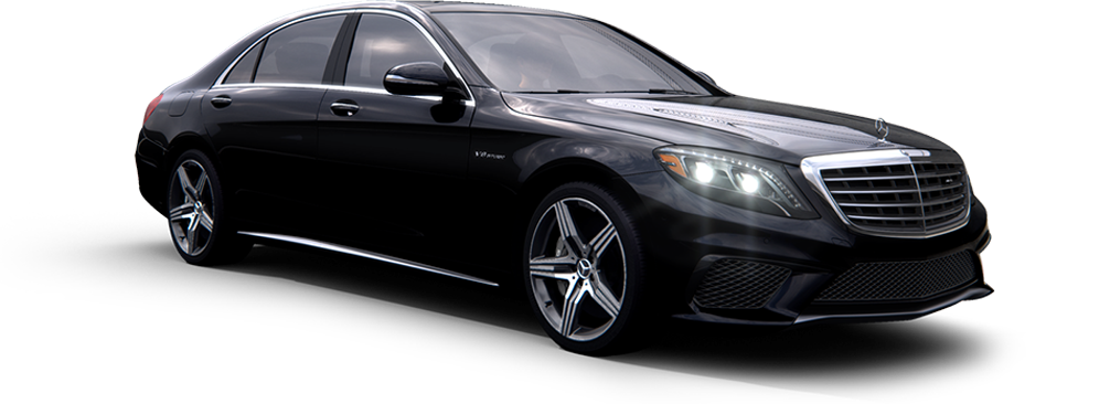 2017 mercedes benz s class sedans at mercedes benz of memphis. Cars Review. Best American Auto & Cars Review