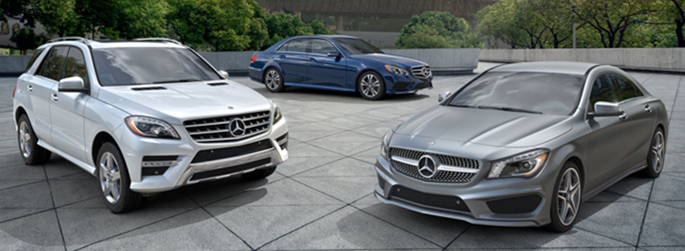 mercedes benz extended warranty coverage packages and