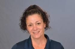 Lisa Petrucelli
