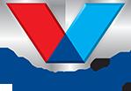 Valvoline Oil Change Hooksett NH
