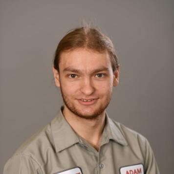Adam  Leibson