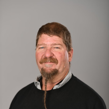 Steve  Hanscom