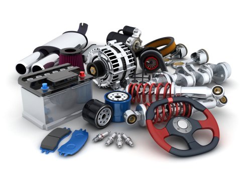 genuine honda parts honda auto parts middletown honda
