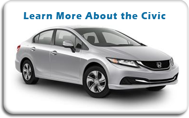 Difference Between Civic And Accord >> Difference Between The 2013 Honda Accord And Civic Middletown Honda