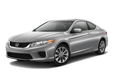 pricing revealed for the 2014 honda accord coupe. Black Bedroom Furniture Sets. Home Design Ideas
