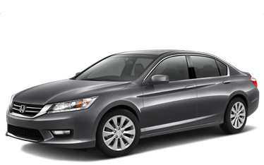 what is the price of the 2014 honda accord sedan. Black Bedroom Furniture Sets. Home Design Ideas