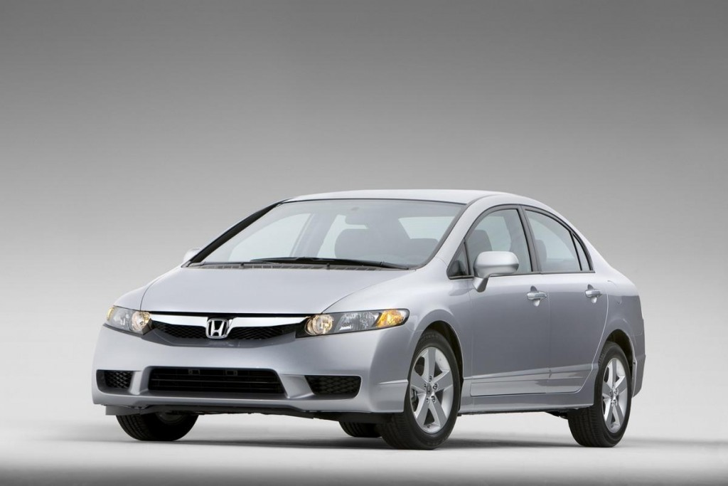 explore used honda civics in middletown near monroe middletown honda. Black Bedroom Furniture Sets. Home Design Ideas