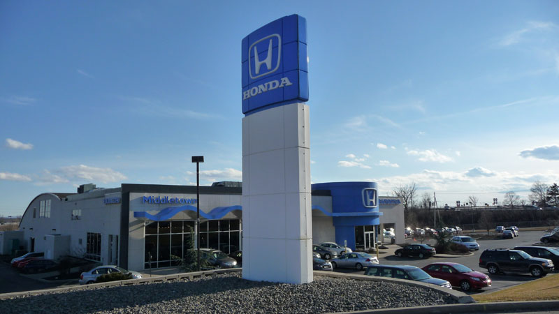 honda dealer near goshen ny middletown honda new york