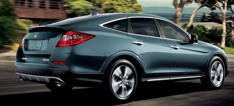 the 2014 honda crosstour has been released. Black Bedroom Furniture Sets. Home Design Ideas