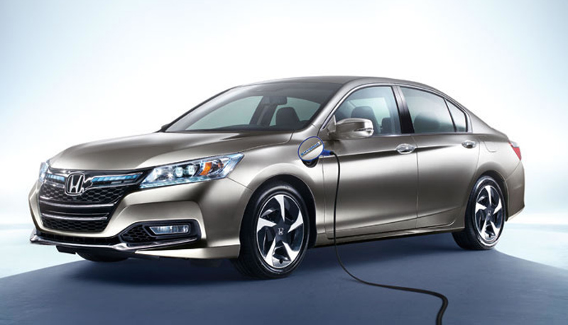 hybrid vs plug in cars what s the difference middletown honda. Black Bedroom Furniture Sets. Home Design Ideas