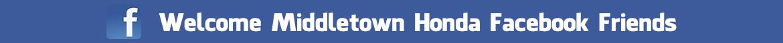 Facebook-Header-Middletown-Honda