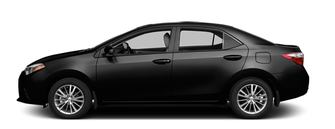 The 2014 honda civic features vs 2014 toyota corolla features for Honda vs toyota reliability