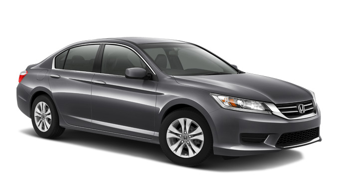 Image Result For Honda Accord Lease Calculator