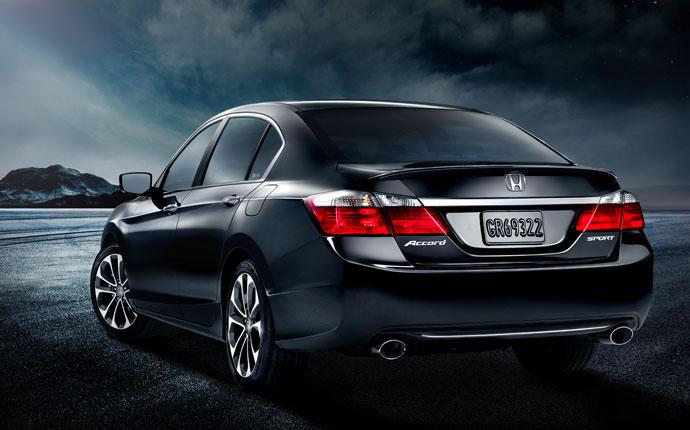2015-honda-accord-sedan