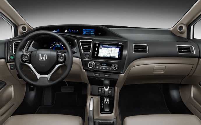 2015-honda-civic-hybrid