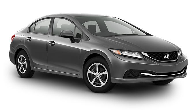 2015-honda-civic-sedan