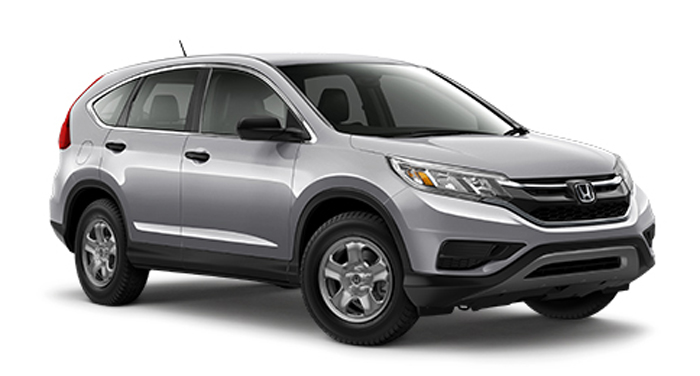 2015 honda cr v vs 2015 subaru forester middletown honda for Honda crv vs subaru forester