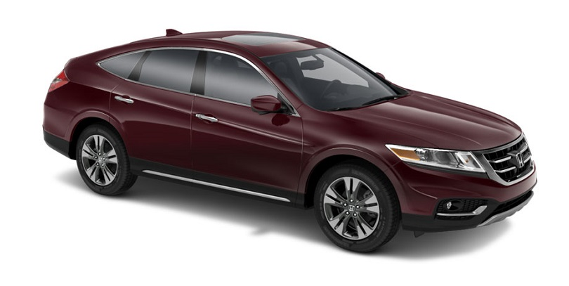 2015 honda crosstour vs 2015 nissan murano middletown honda. Black Bedroom Furniture Sets. Home Design Ideas