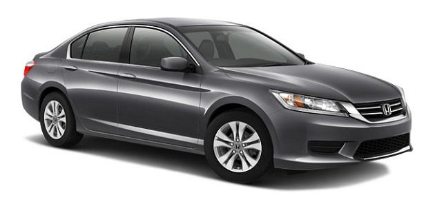 2015-accord-sedan
