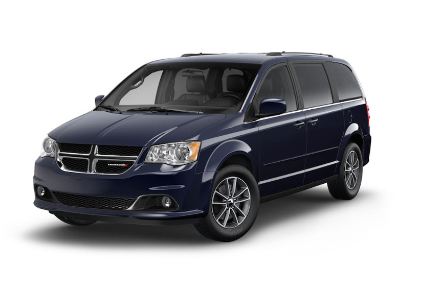2015 honda odyssey vs 2015 dodge grand caravan. Black Bedroom Furniture Sets. Home Design Ideas