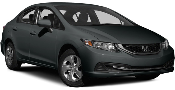 2015 honda civic sedan trim levels middletown honda