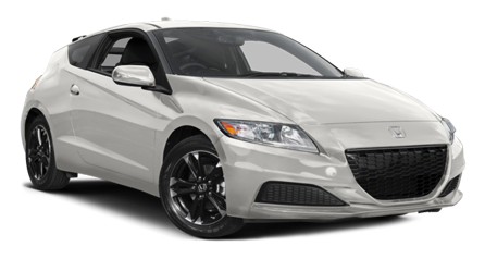 Honda Certified Pre Owned >> 2015 Honda CR-Z vs 2015 Toyota Prius c