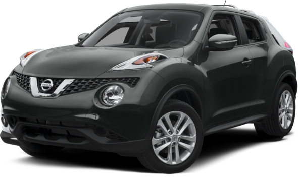 2016 honda hr v vs 2015 nissan juke middletown honda for Neuer nissan juke 2016