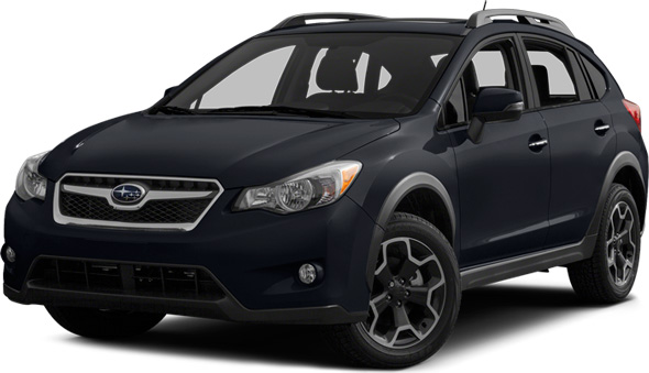 2016 honda hr v vs 2015 subaru sv crosstrek. Black Bedroom Furniture Sets. Home Design Ideas