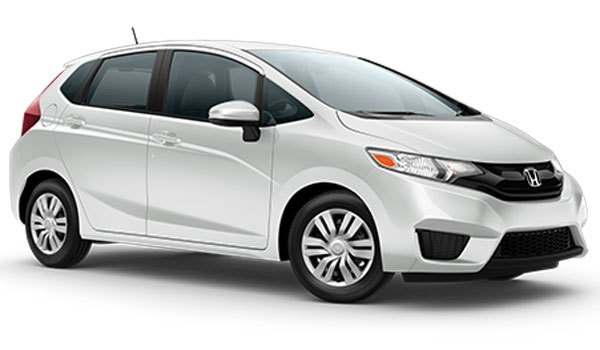 ... Vs 2015 Nissan Versa Note. 2016 Honda Fit