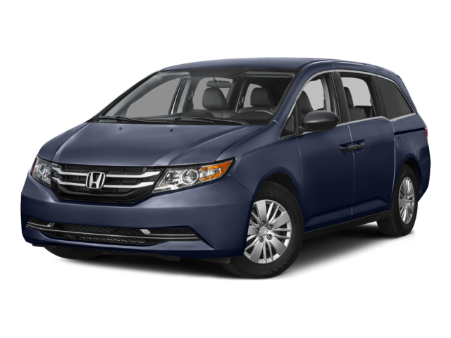 2016 honda odyssey vs 2015 toyota sienna. Black Bedroom Furniture Sets. Home Design Ideas