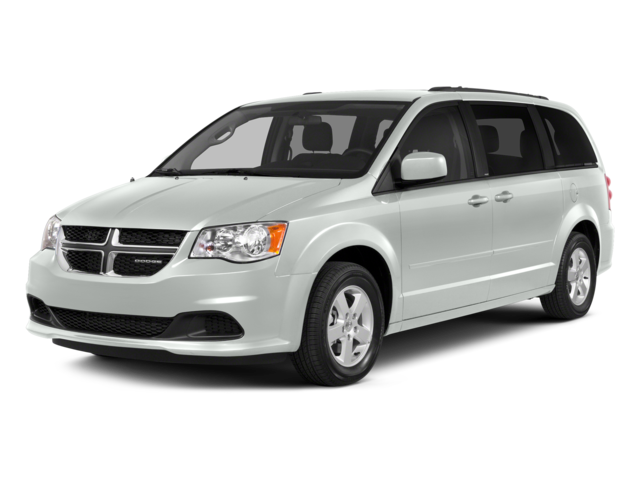2016 honda odyssey vs 2015 dodge grand caravan. Black Bedroom Furniture Sets. Home Design Ideas