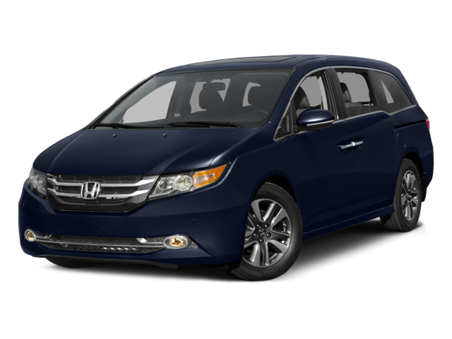 2016 honda odyssey vs 2015 chrysler town country. Black Bedroom Furniture Sets. Home Design Ideas