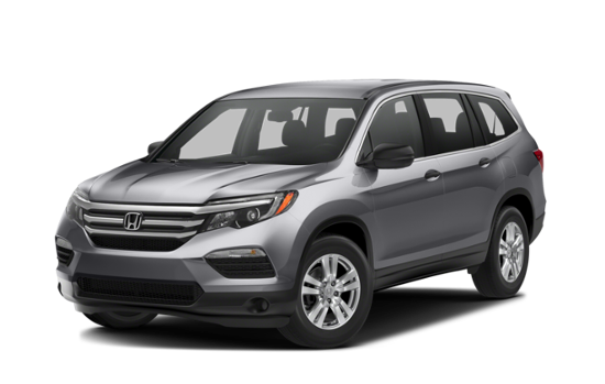 2016 honda cr v vs 2016 honda pilot middletown honda. Black Bedroom Furniture Sets. Home Design Ideas