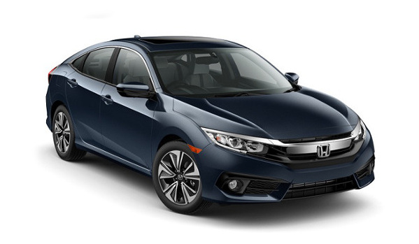 2016 honda civic vs 2016 honda accord middletown honda for Honda accord vs honda civic