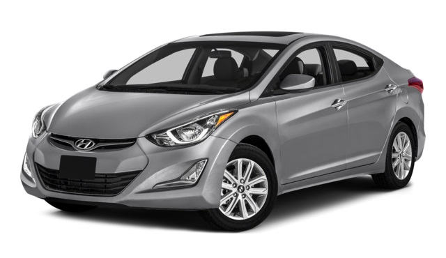 2016 honda civic vs 2016 hyundai elantra middletown honda
