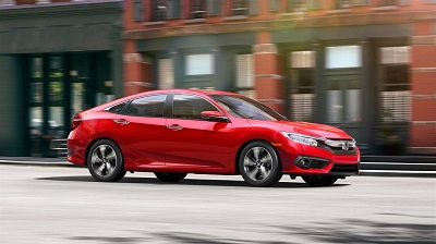 2016-honda-civic-red