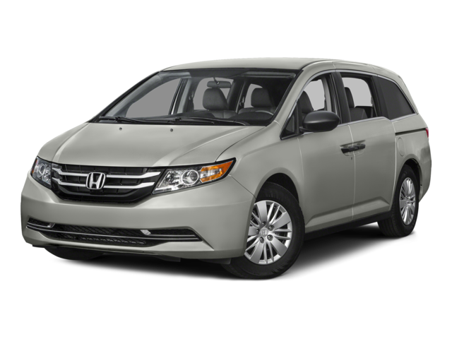 2016 honda odyssey vs 2016 dodge grand caravan ny. Black Bedroom Furniture Sets. Home Design Ideas
