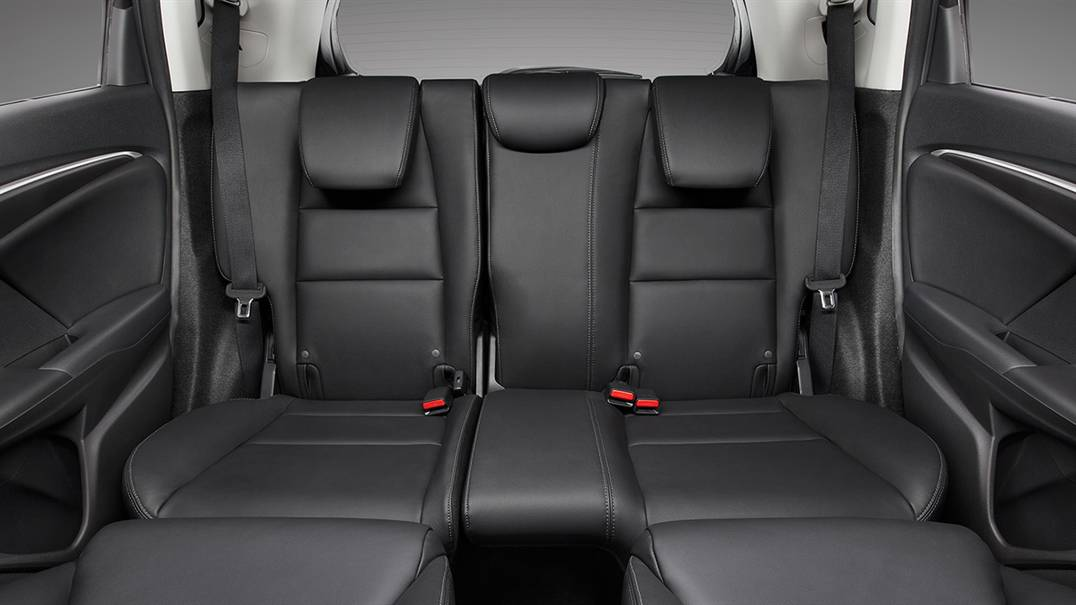 honda fit 2016 interior. few vehicles could rival the interior versatility of 2016 honda fit and kia soul is certainly not one them r