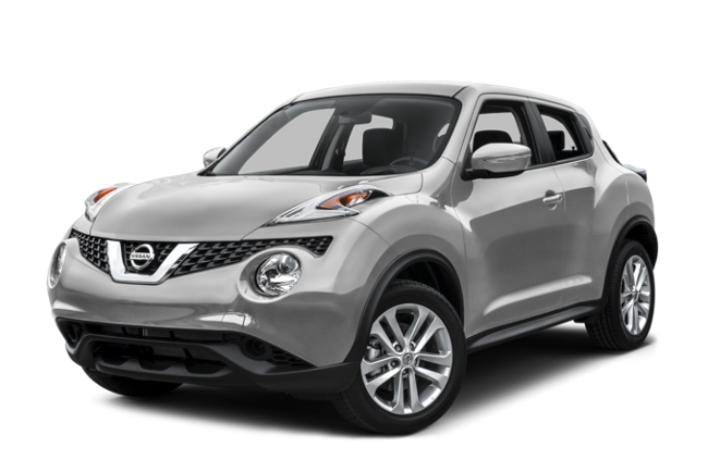 2016 honda hr v vs 2016 nissan juke middletown honda. Black Bedroom Furniture Sets. Home Design Ideas