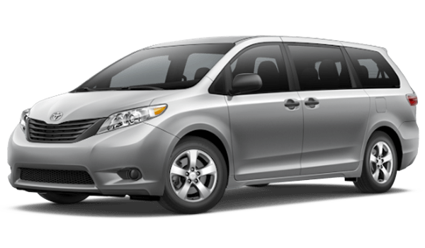 2016 honda odyssey vs 2016 toyota sienna goshen ny. Black Bedroom Furniture Sets. Home Design Ideas