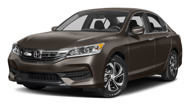 2016 honda accord vs 2016 nissan altima middletown ny for 2017 honda accord prices paid