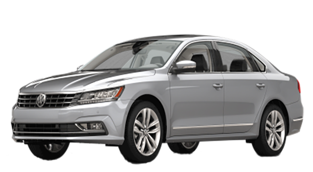 Compare the 2017 honda accord to the 2017 volkswagen passat for 2017 honda accord prices paid